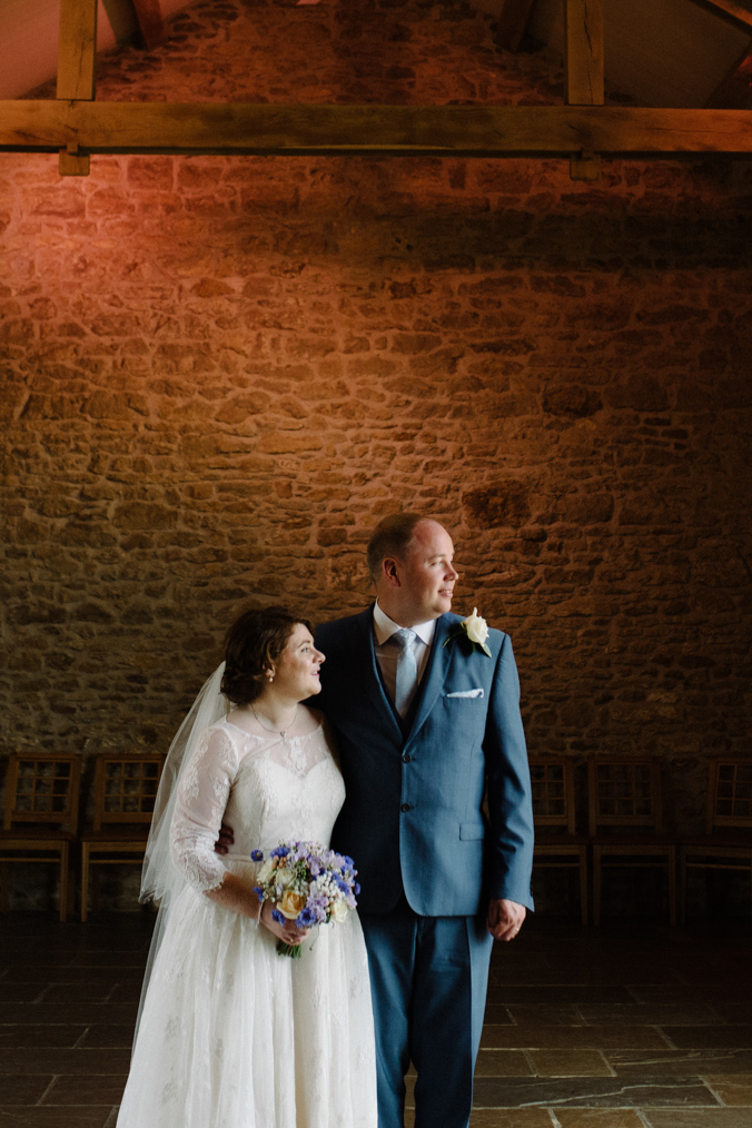 Dodford manor wedding photography Northampton